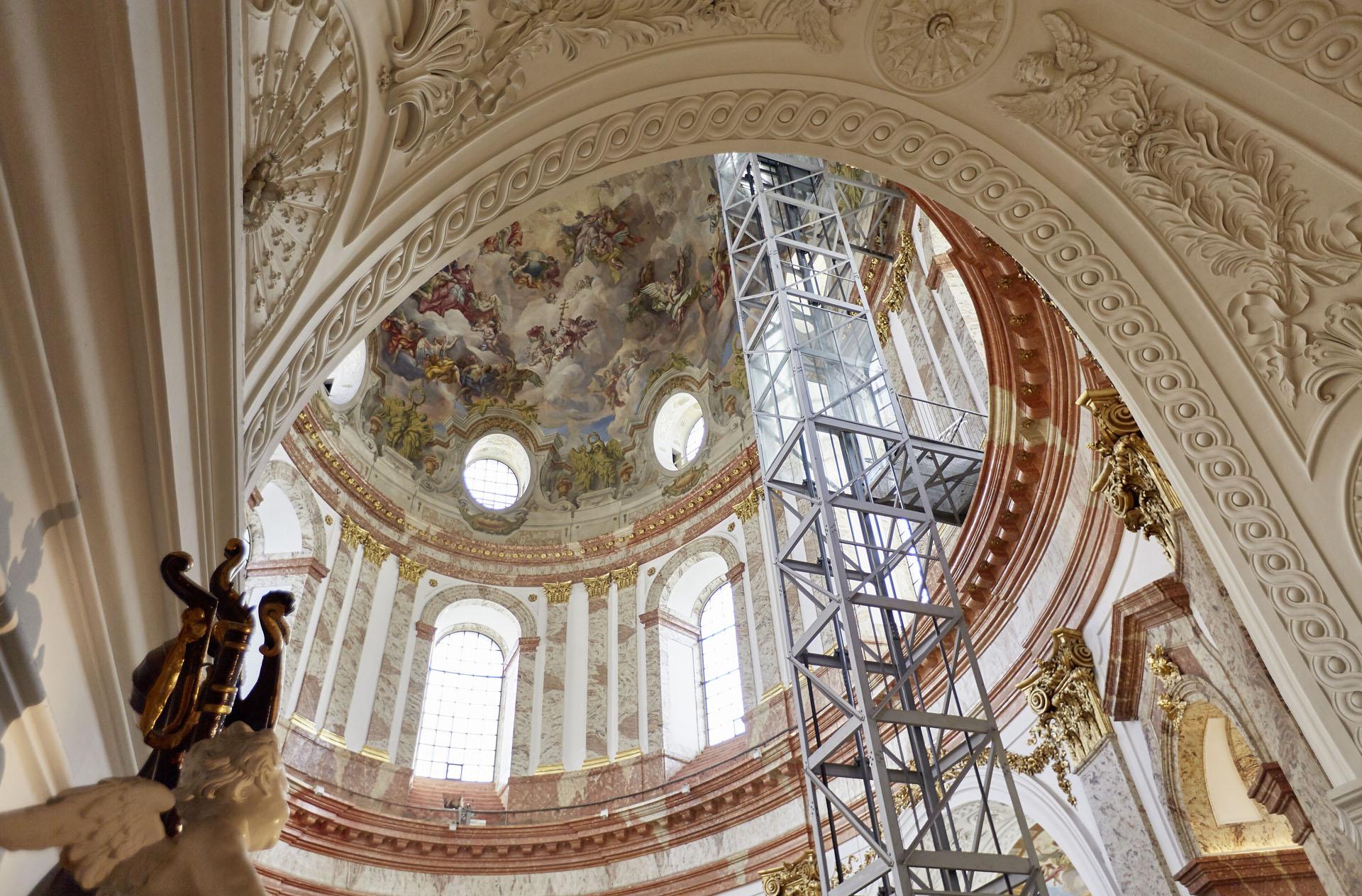 Karlskirche_2016-2018_00011
