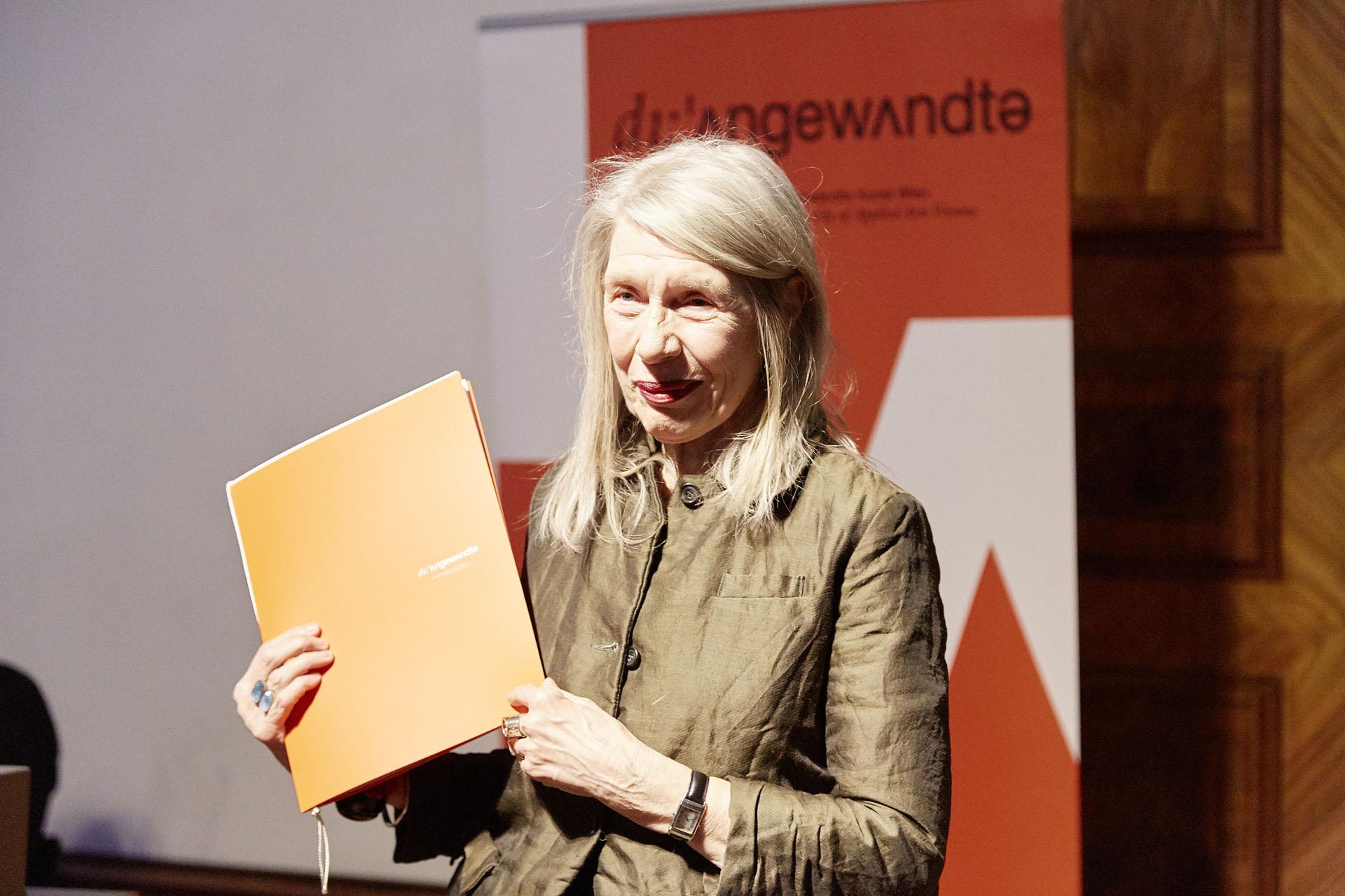 Angewandte_OK-Preis_2018_Martha_Jungwirth_00005
