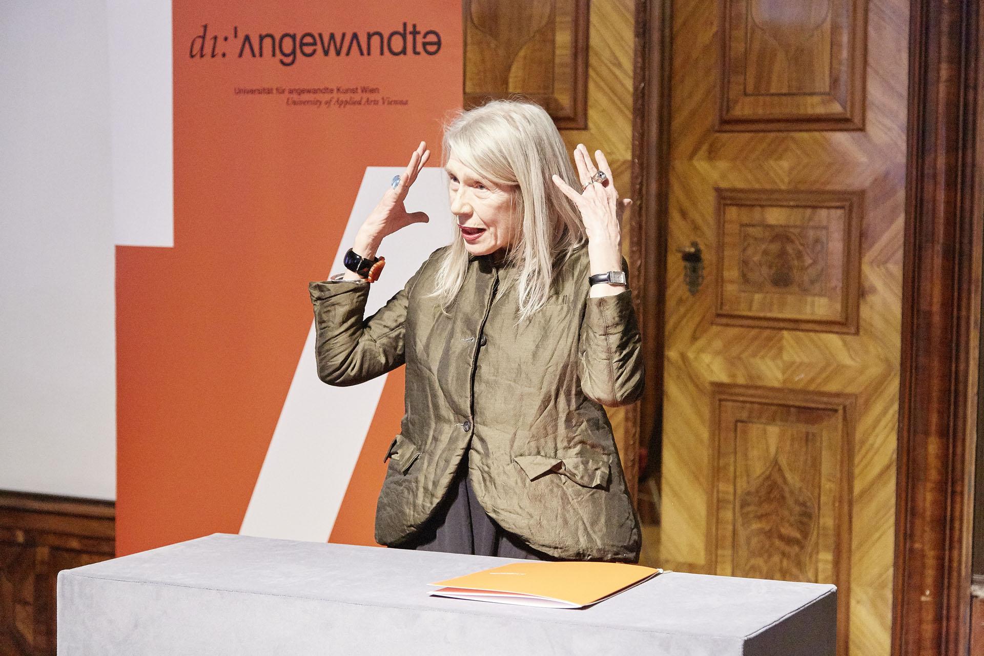 Angewandte_OK-Preis_2018_Martha_Jungwirth_00006