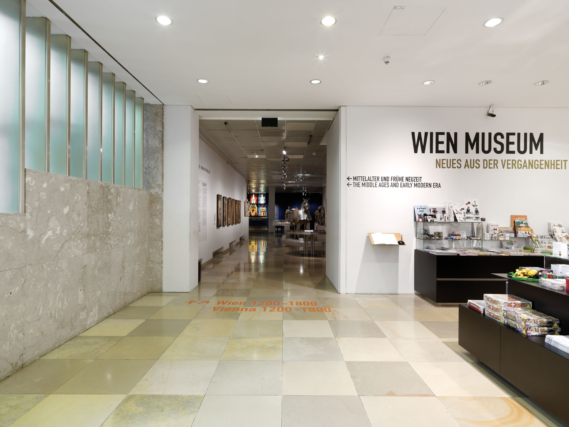 Wien_Museum_Erdgeschoss_00001