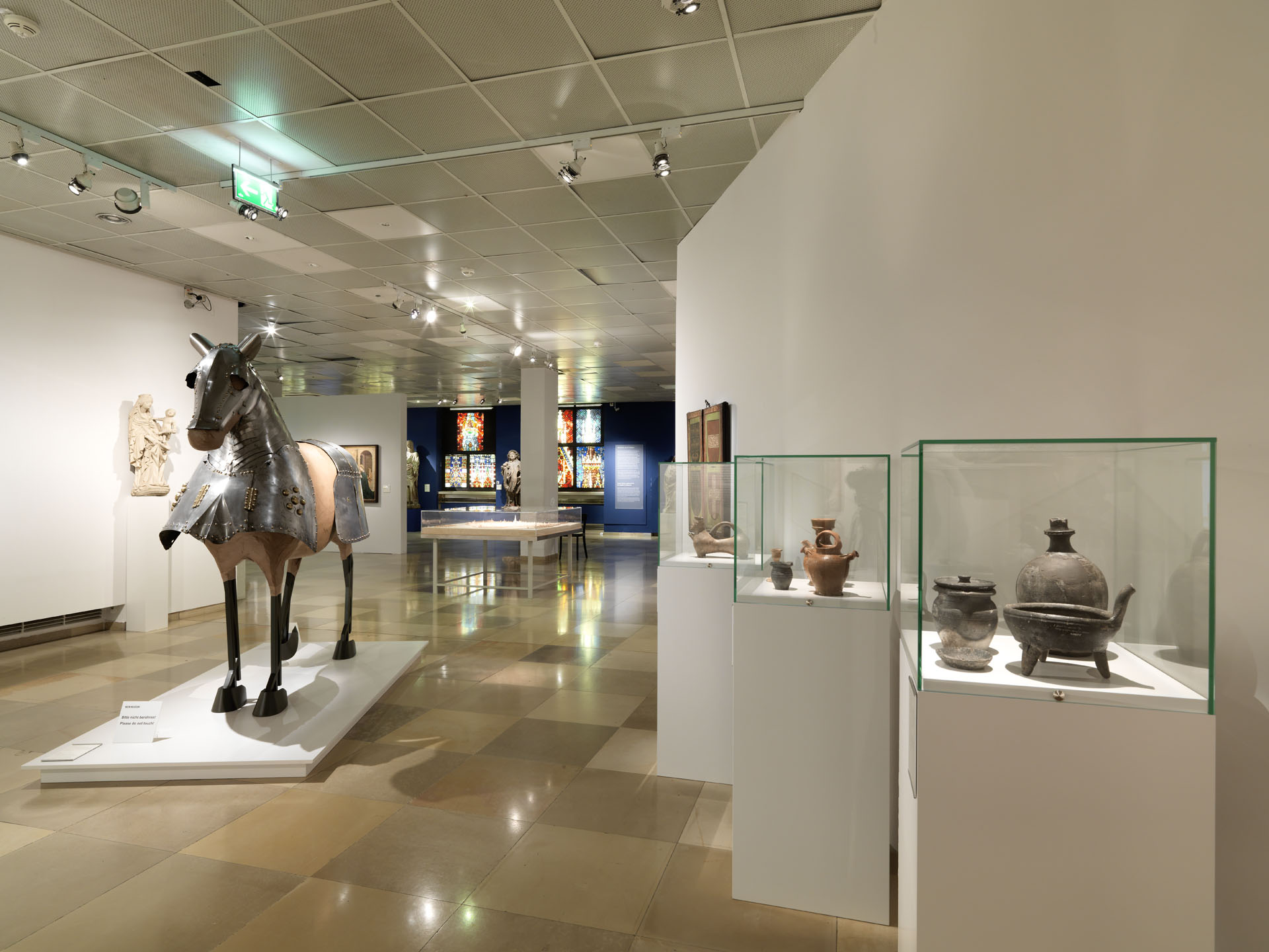 Wien_Museum_Erdgeschoss_00003