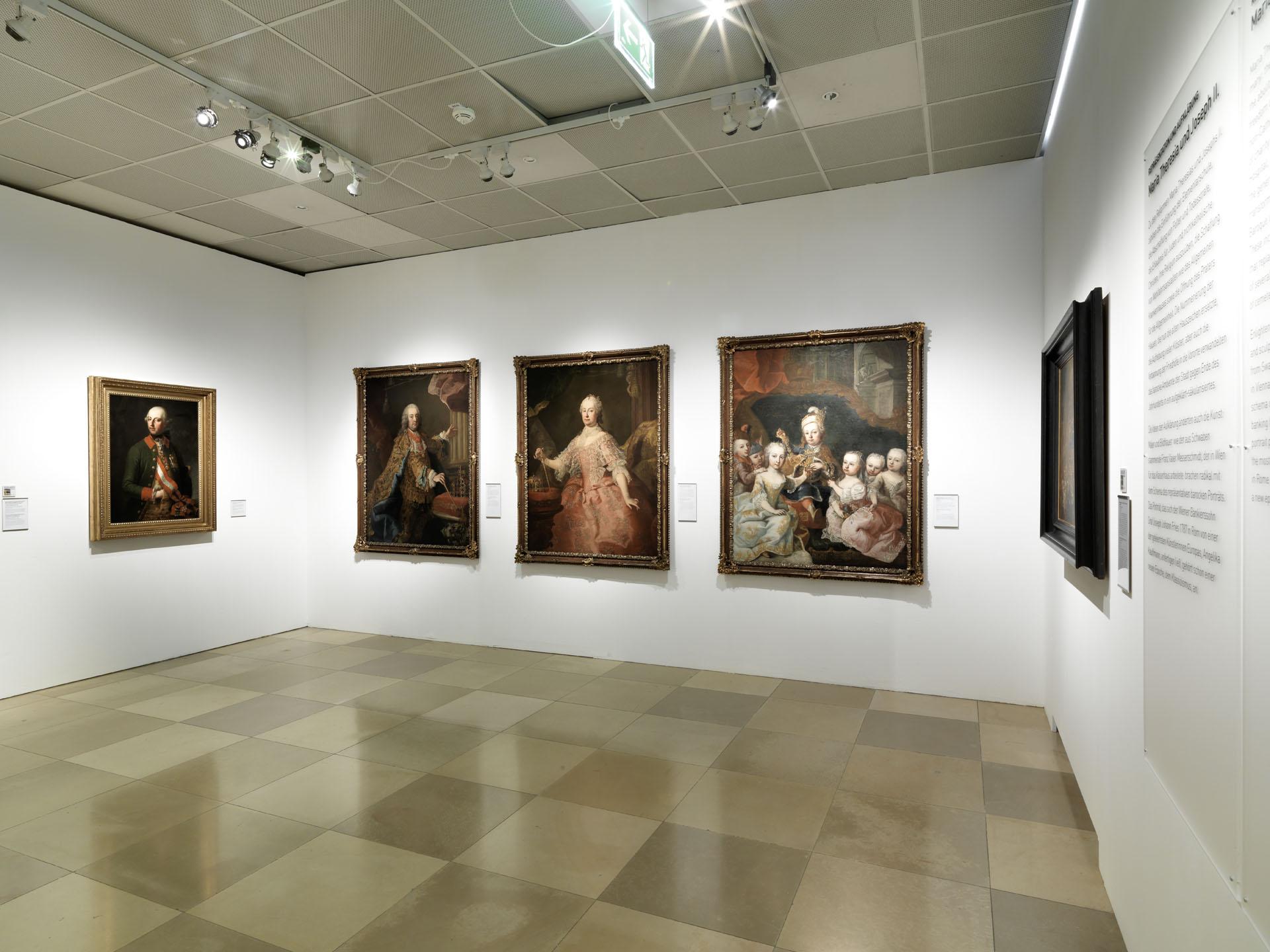 Wien_Museum_Erdgeschoss_00009