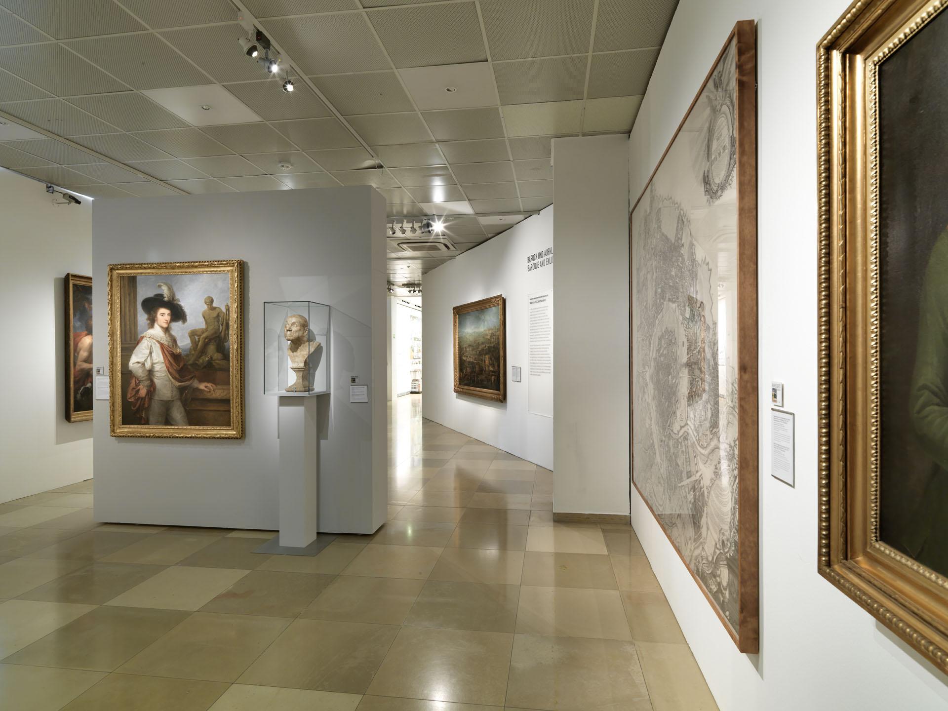 Wien_Museum_Erdgeschoss_00010