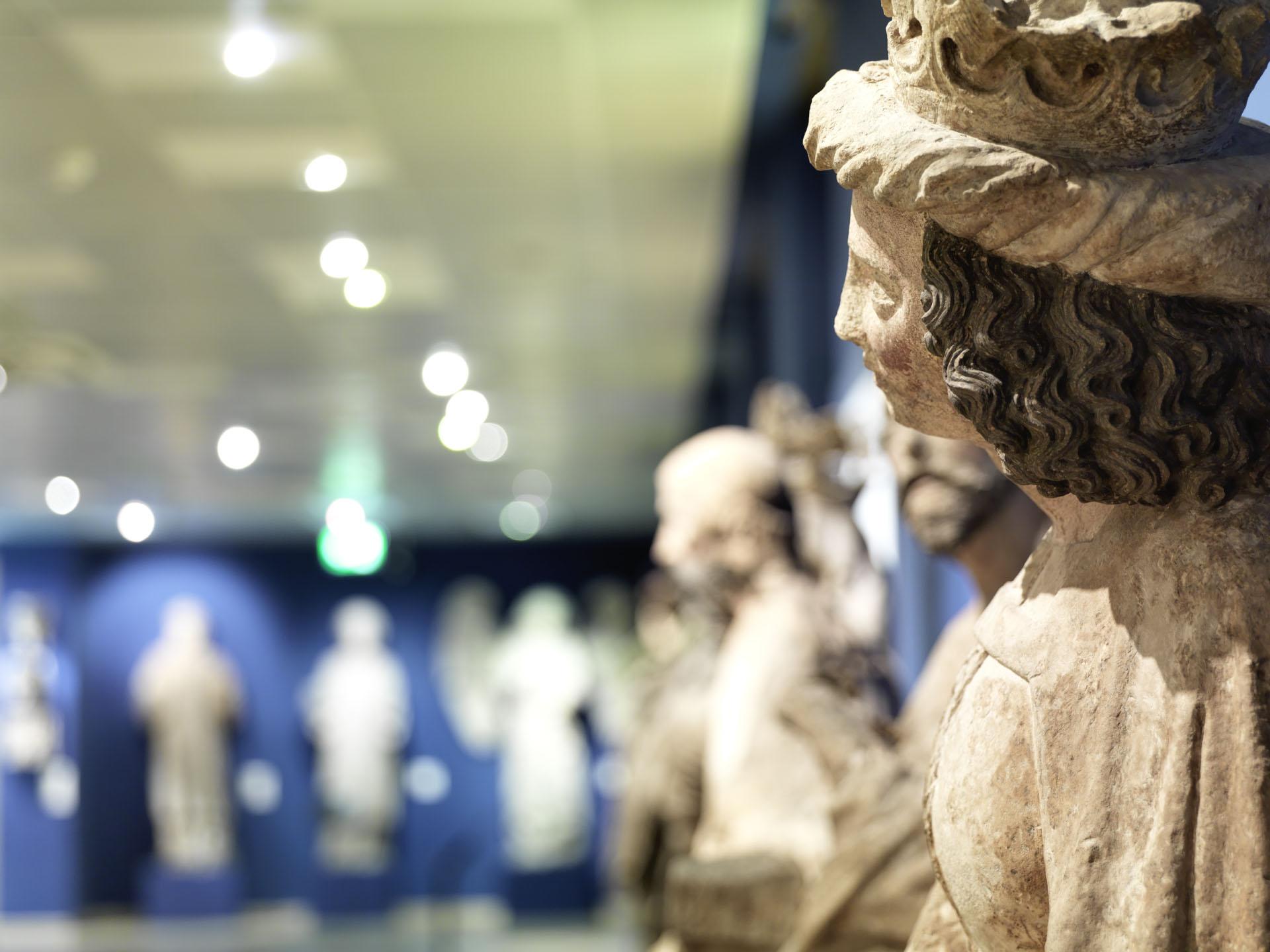 Wien_Museum_Erdgeschoss_00014